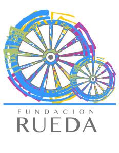 fundacion rueda
